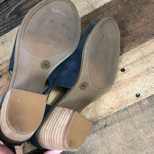 Lucky Brand Shoes - Lucky brand shoes